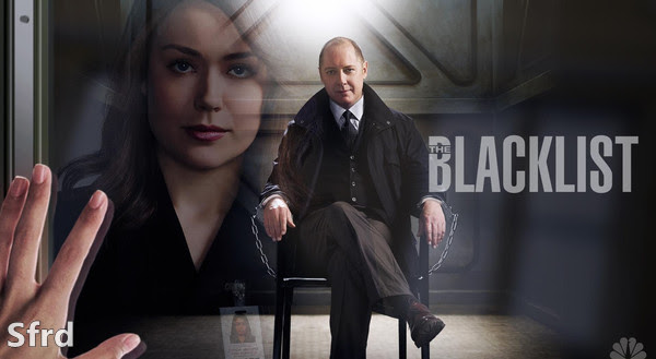 The Blacklist [Temporada 1][HDTV 1080p][Dual AC3][17/22]