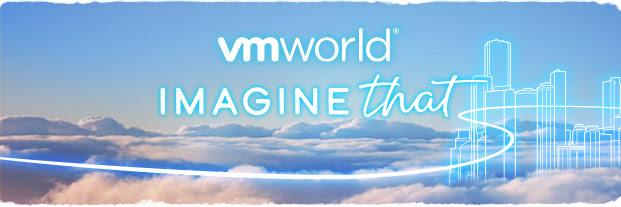 vmworld2021 multicloud image