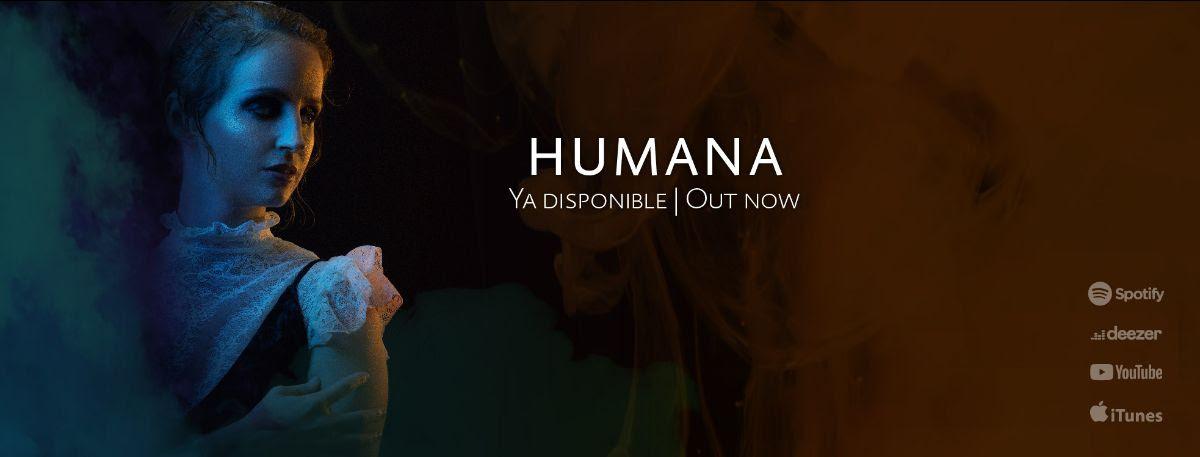 Humana_Vanda