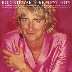 Rod Stewart GH_v1_current_PR