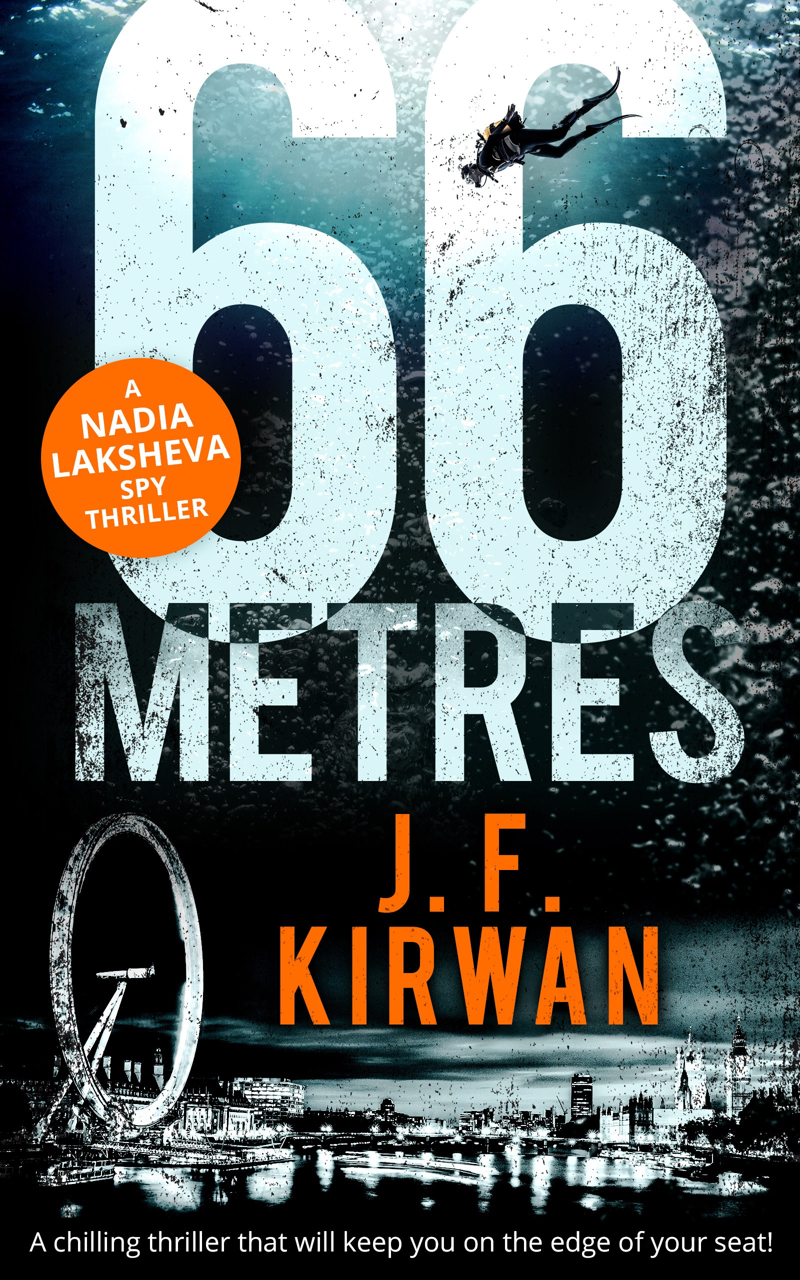 https://wall-to-wall-books.blogspot.com/2017/07/66-metres-by-j-f-kirwan-giveaway.html