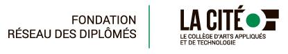 Fondation La Cité