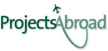www.projects-abroad.org