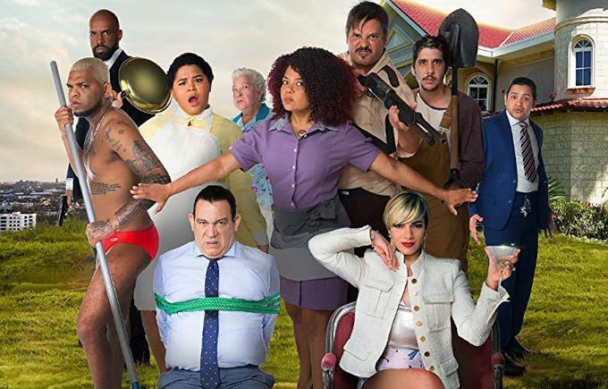trabajo-sucio-un-elenco-prometedor-en-un-guion-y-una-construccion-de-personajes-mediocres