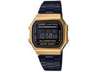 Relógio Unissex Casio Digital Vintage