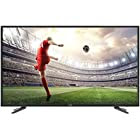 Televisions<br>Up to 45% off
