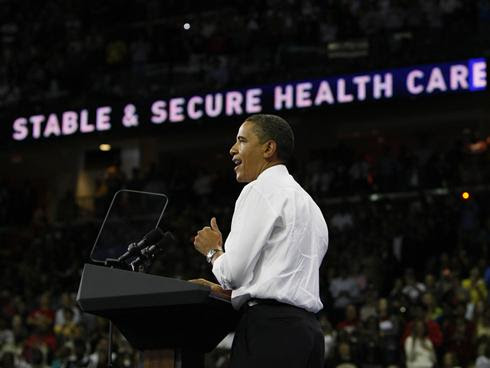 http://shtfplan.com/wp-content/uploads/2012/08/obama-stable-healthcare.jpg