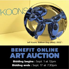 NCMA - Art Auction Square.png