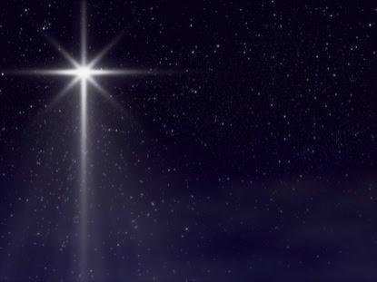christmasstareveningsky.jpg