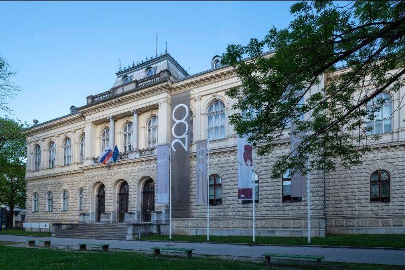 NMSL – Praznični oktober 2021. v muzeju (PRESS)