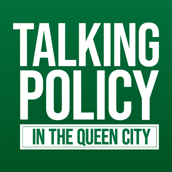 Talking Policy.jpg