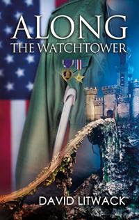 AlongtheWatchtower