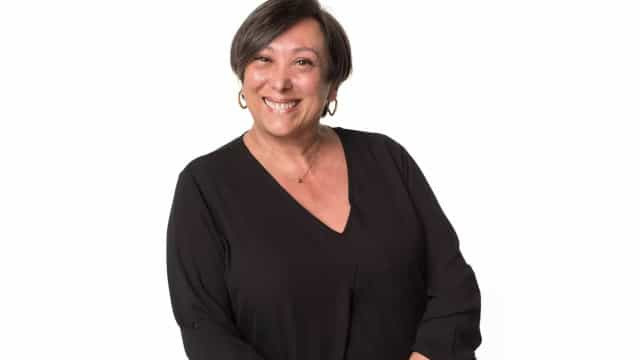 'Ela venceu a Covid', diz filha de Bárbara Bruno ao celebrar alta da mãe