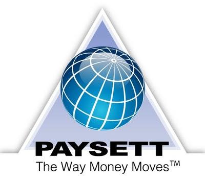 www.paysett.com (PRNewsfoto/PaySett Corporation)