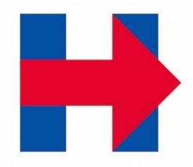 hillary-logo-jpg-crop-thumbnail-small