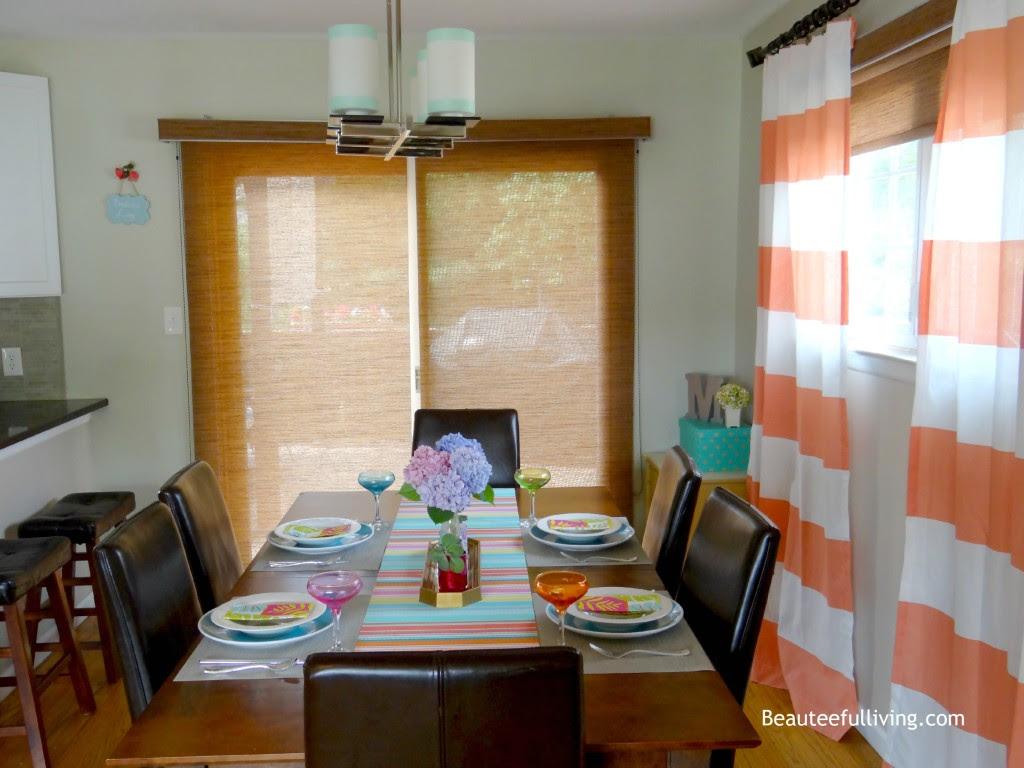 Dining Room - Beauteefulliving