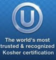 OU Kosher Answers Your Questions for Passover 2014