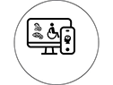 Web Accessibility Update