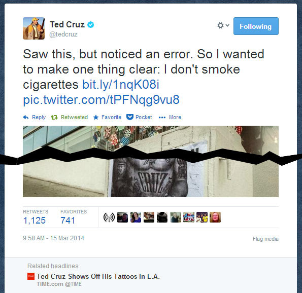Ted_Cruz_Tweet.jpg