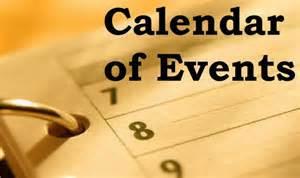 CalendarPicture.jpg
