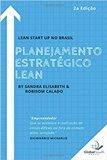 Capa-Planejamento-Estrat%C3%A9gico-Lean1.jpg