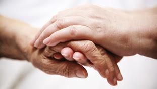 sirio-oferece-especializacao-e-aperfeicoamento-em-cuidados-paliativos-foto