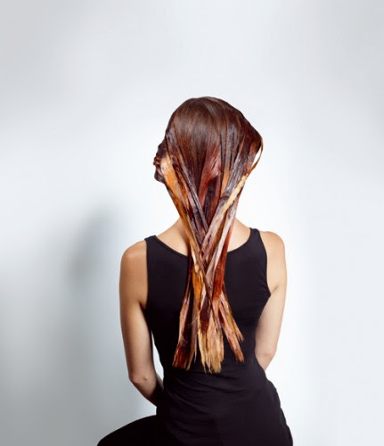 wella-mechas-color-id