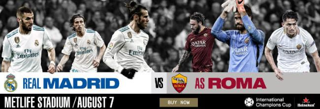 real_madrid_roma_2.jpg?r=1531945195254