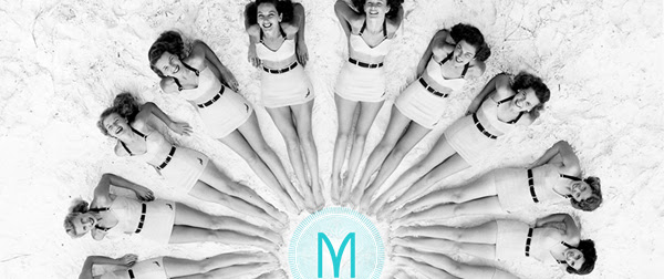 345 - Summer Sun, Fun & Specials at Motykie Med Spa