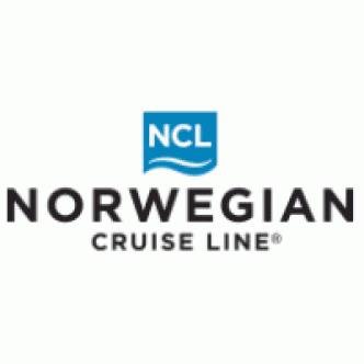 Norwegian Pearl vanuit Amsterdam!