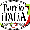 Barrio Italia ® TV