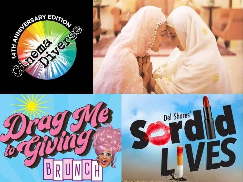 Gay Desert Guide Sept. 24-26, 2021