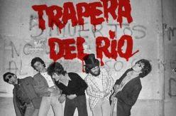La Banda Trapera del Río, cuando ser trapero significaba ser punk en la España de los 80