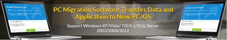 EaseUS Todo PCTrans Professional 11.0  Giveaway