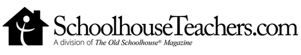 SchoolhouseTeachers.com offers more than 430 courses a variety of subjects (PreK-12) and dozens of resources.