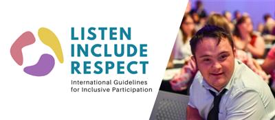 https://campaign-image.com/zohocampaigns/454051000008133558_zc_v27_1608633830637_listen_include_respect.png