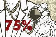 Statistics for Medical Professionals