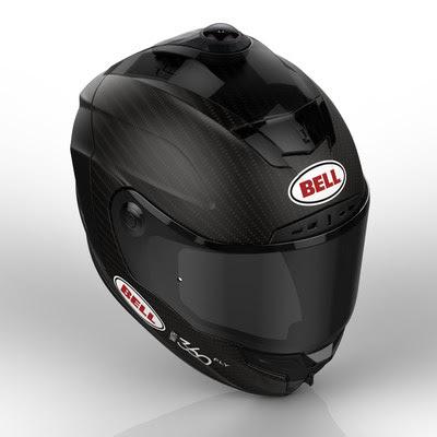 360fly BRG Motorcycle Helmet
