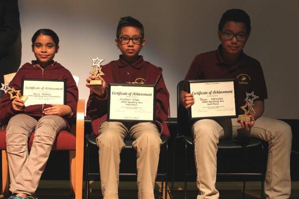 CHEC_Spelling_Bee_Winners.jpg