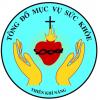 https://tongdomucvusuckhoe.net/wp-content/uploads/2012/06/logo_T%C4%90MVSK-100x100.png