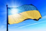 Ukraine human rights
