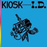 KIOSKID 001LP