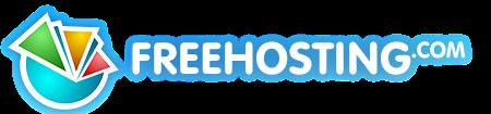 Web Hosting kya hoti hai free kaise kharide