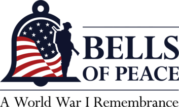 Bells of Peace header 2019