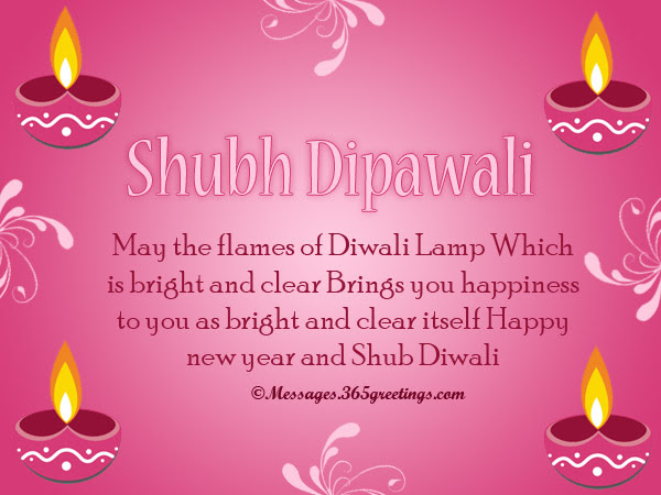 Image result for diwali greetings