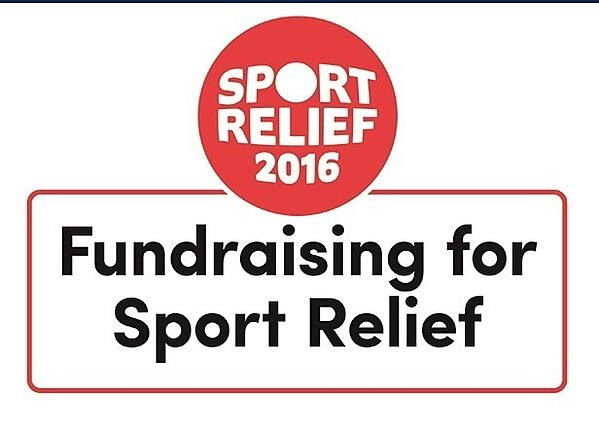 Sport_relief_5k_for_email_v2.jpg