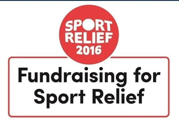 Sport_relief_5k_for_email_v2.jpg