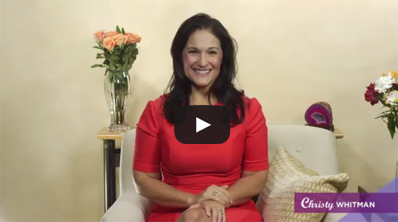 "Watch the ""The 3 Biggest Mistakes in Manifesting and What To Do Instead"" episode for free here!"