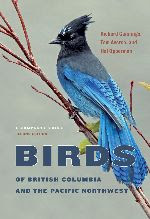 Birds of British Columbia and the Pacific Northwest