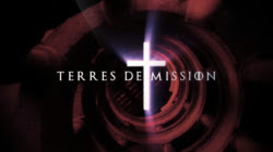 Terres-De-Mission-415x233